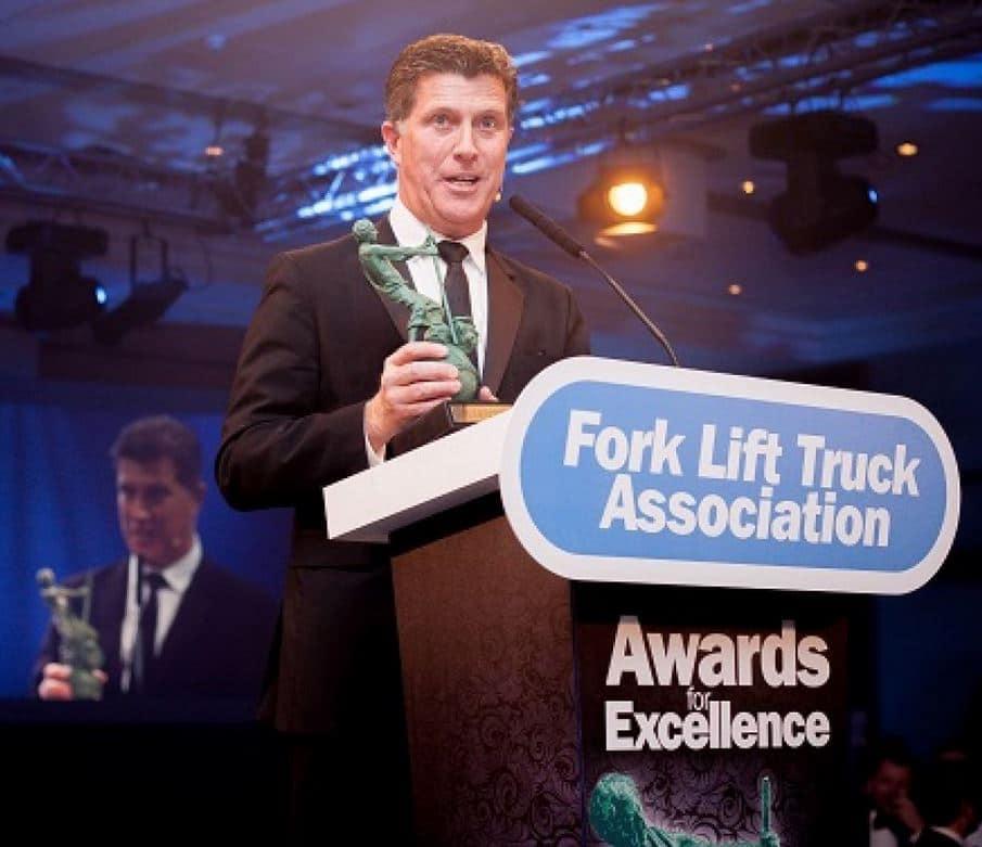 FLTA Awards