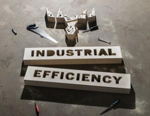 industrial-efficiency