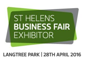 st-helens-business-fair